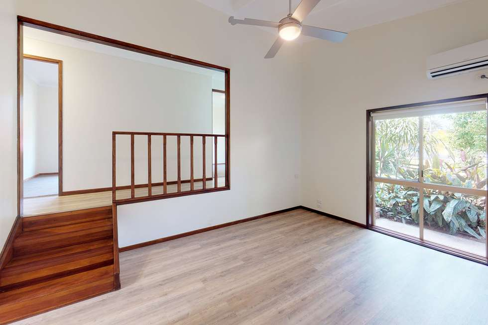 Second view of Homely house listing, 4 Bream Close, Emerald Beach NSW 2456