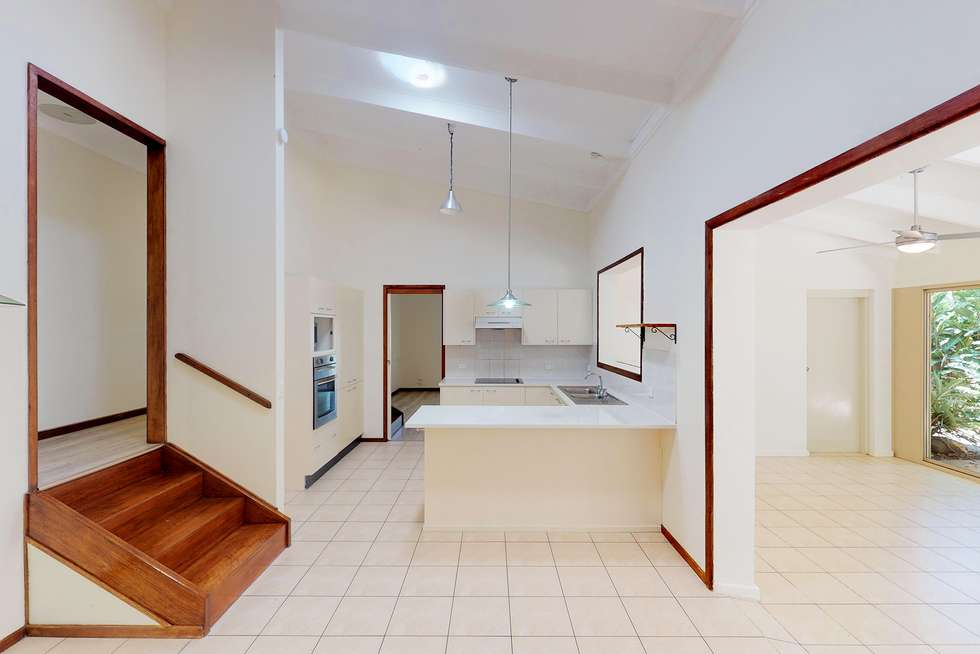 Third view of Homely house listing, 4 Bream Close, Emerald Beach NSW 2456