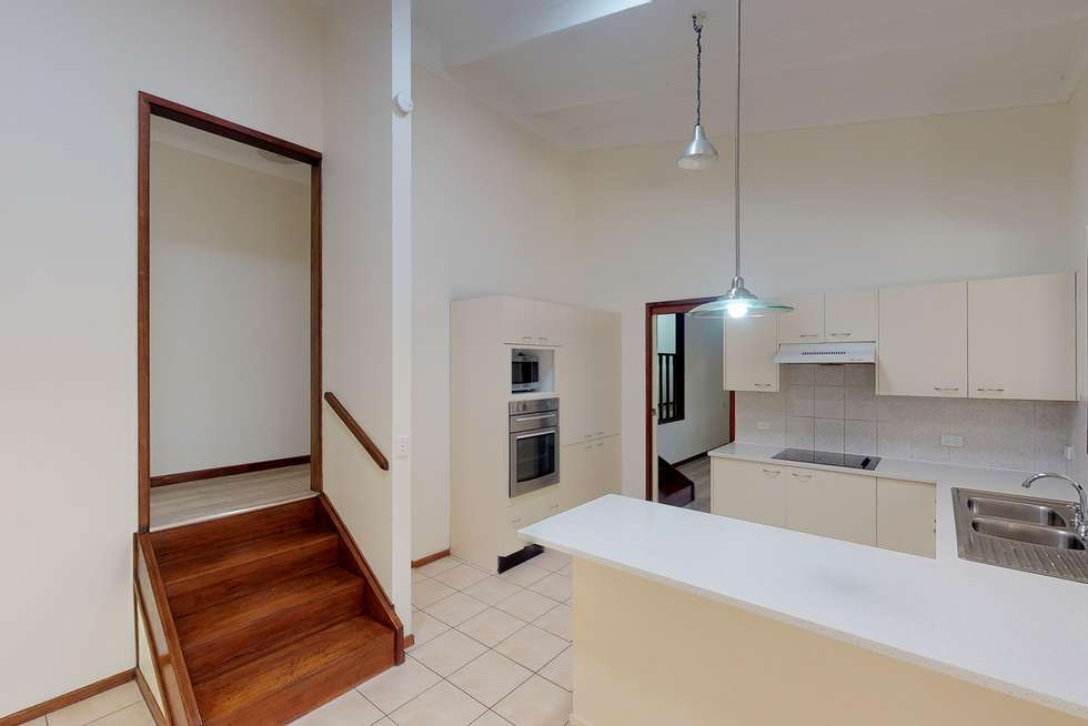 Fourth view of Homely house listing, 4 Bream Close, Emerald Beach NSW 2456