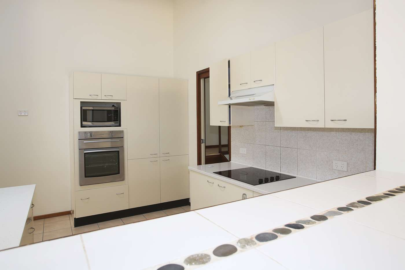 Sixth view of Homely house listing, 4 Bream Close, Emerald Beach NSW 2456