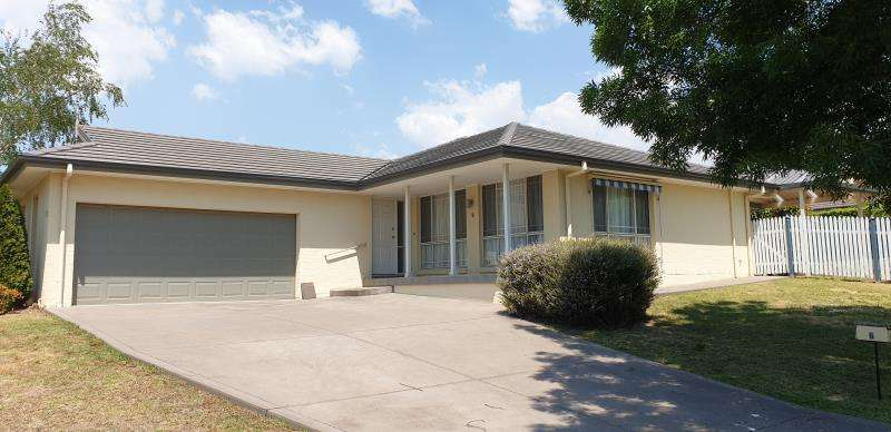 Main view of Homely house listing, 6 Kingsbury Circuit, Bowral, NSW 2576
