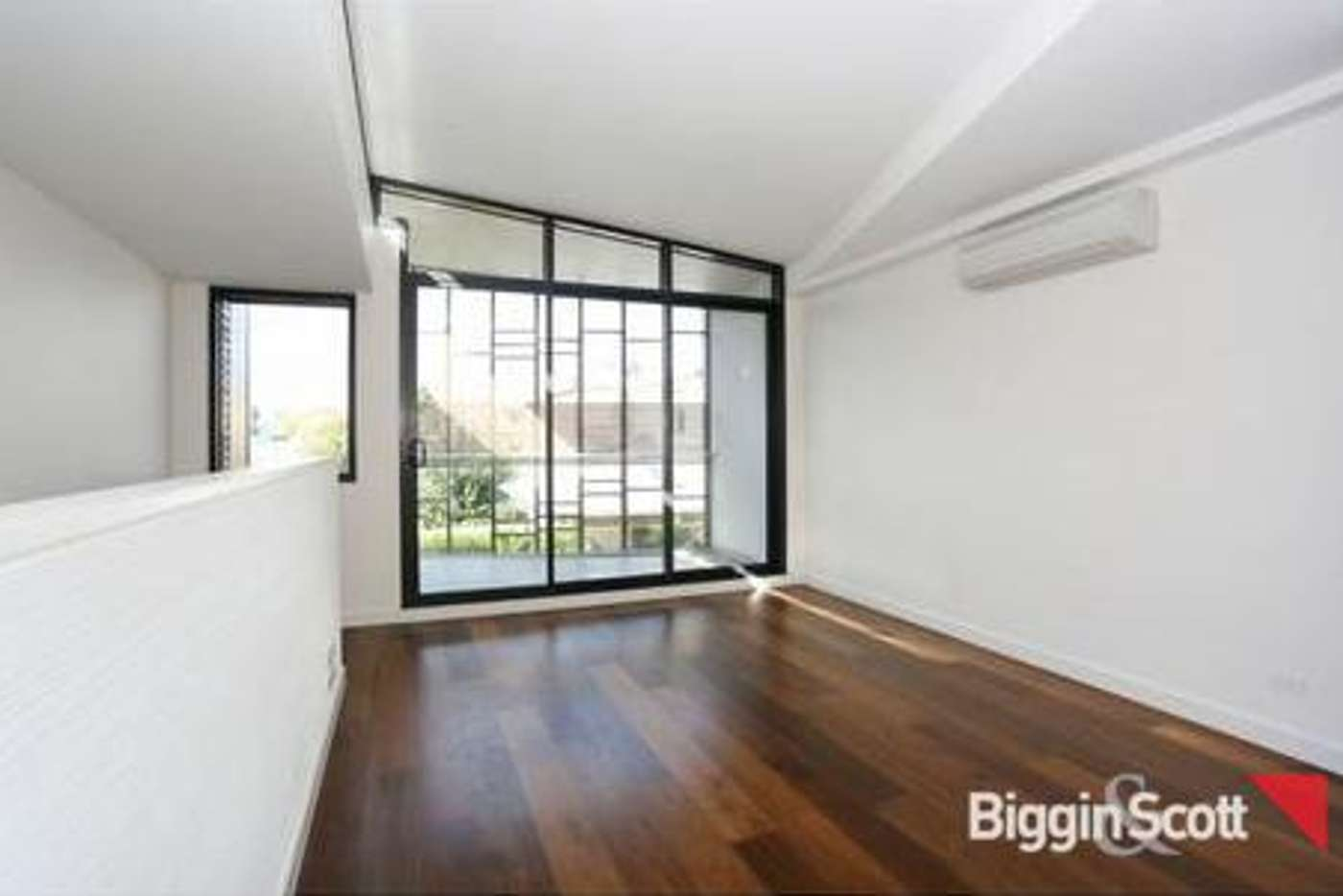 Main view of Homely apartment listing, 4/5-7 Stillman Street, Richmond VIC 3121