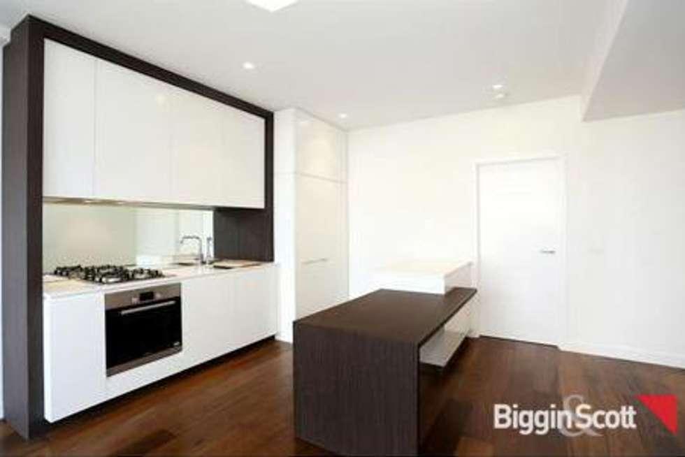 Third view of Homely apartment listing, 4/5-7 Stillman Street, Richmond VIC 3121