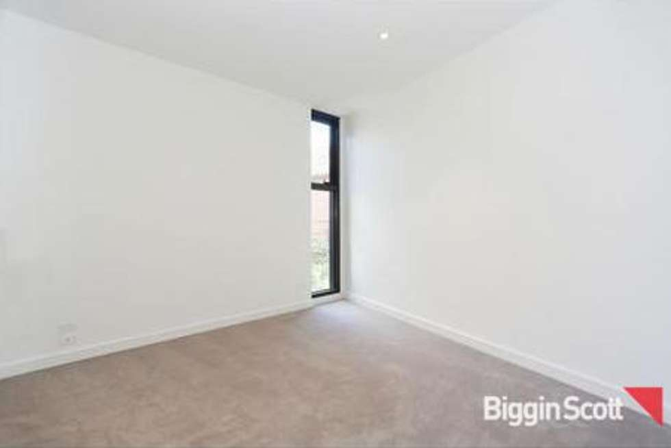 Fourth view of Homely apartment listing, 4/5-7 Stillman Street, Richmond VIC 3121
