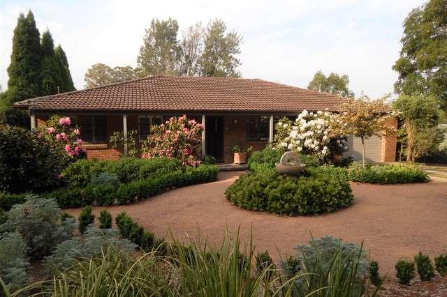 108 Ascot Road, Bowral NSW 2576