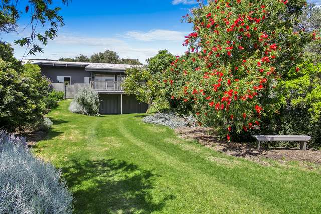 49 Horwood Drive, Breamlea VIC 3227