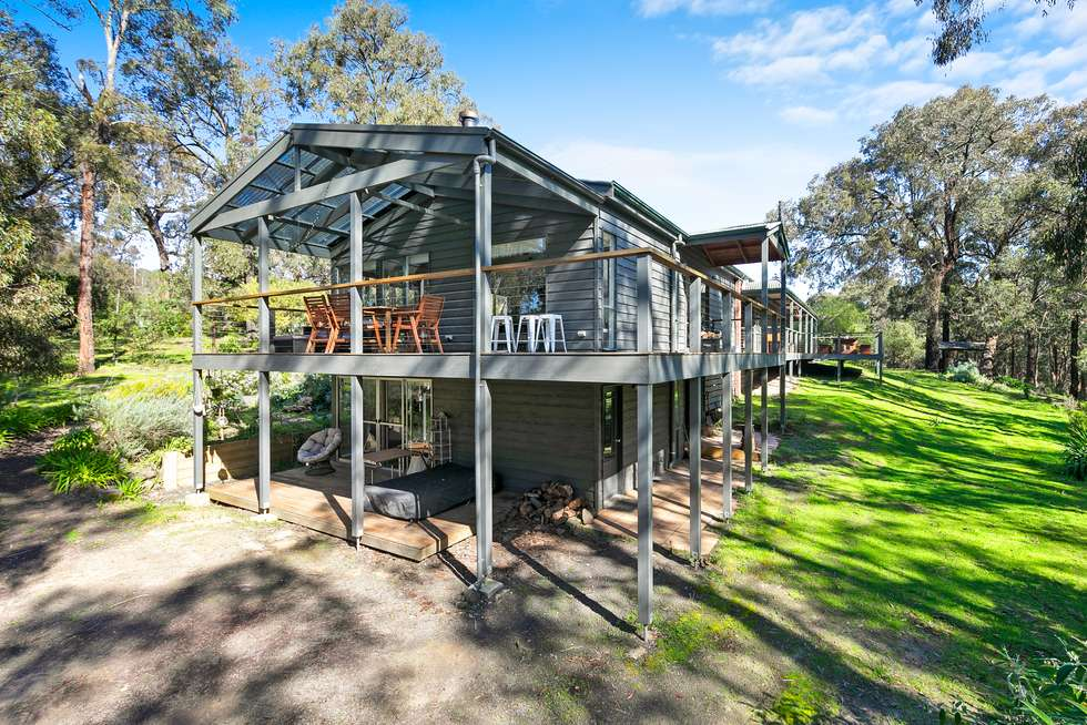 Second view of Homely house listing, 25-35 Distillery Creek Road, Aireys Inlet VIC 3231