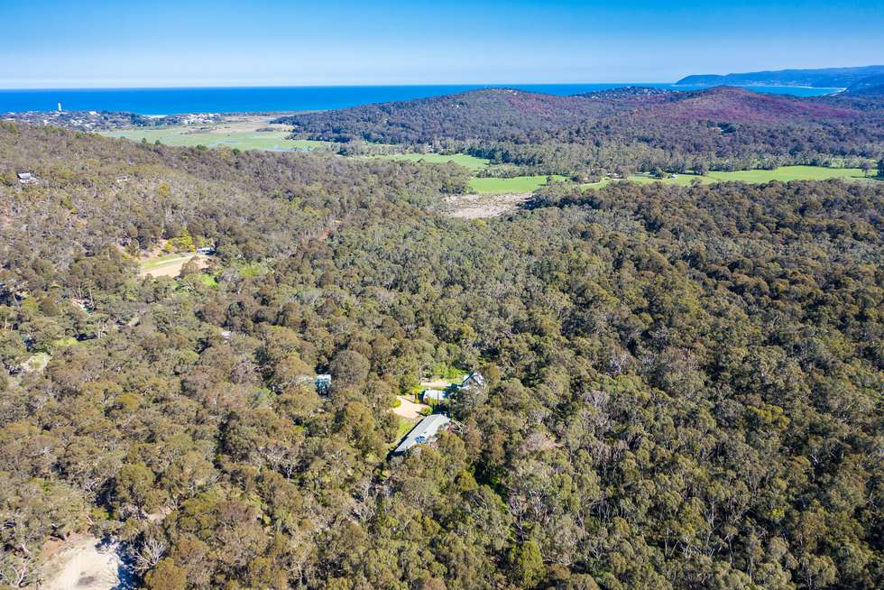 Third view of Homely house listing, 25-35 Distillery Creek Road, Aireys Inlet VIC 3231