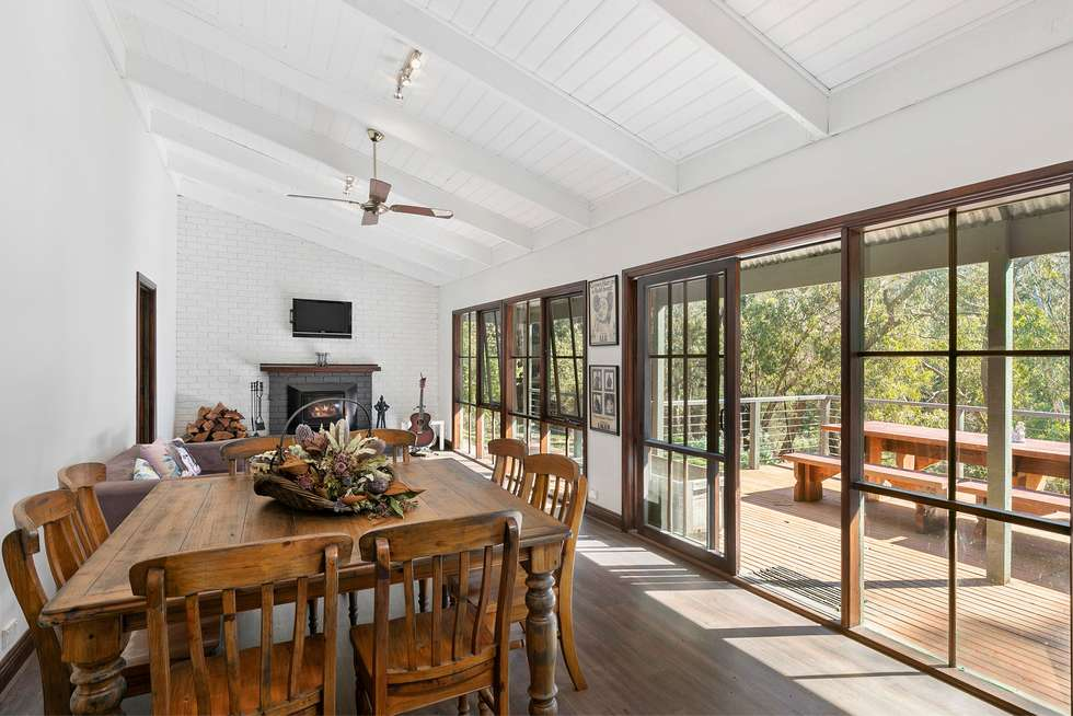 Fourth view of Homely house listing, 25-35 Distillery Creek Road, Aireys Inlet VIC 3231