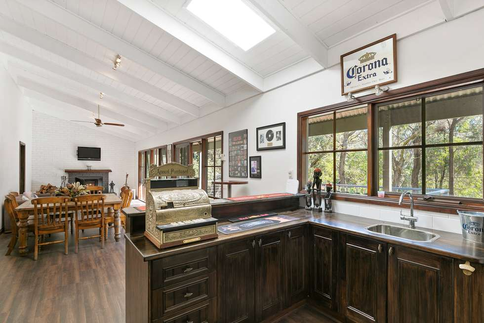 Fifth view of Homely house listing, 25-35 Distillery Creek Road, Aireys Inlet VIC 3231