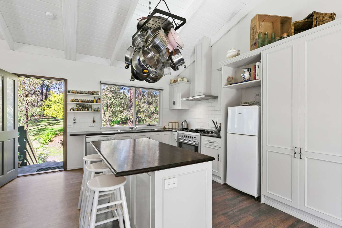 Seventh view of Homely house listing, 25-35 Distillery Creek Road, Aireys Inlet VIC 3231