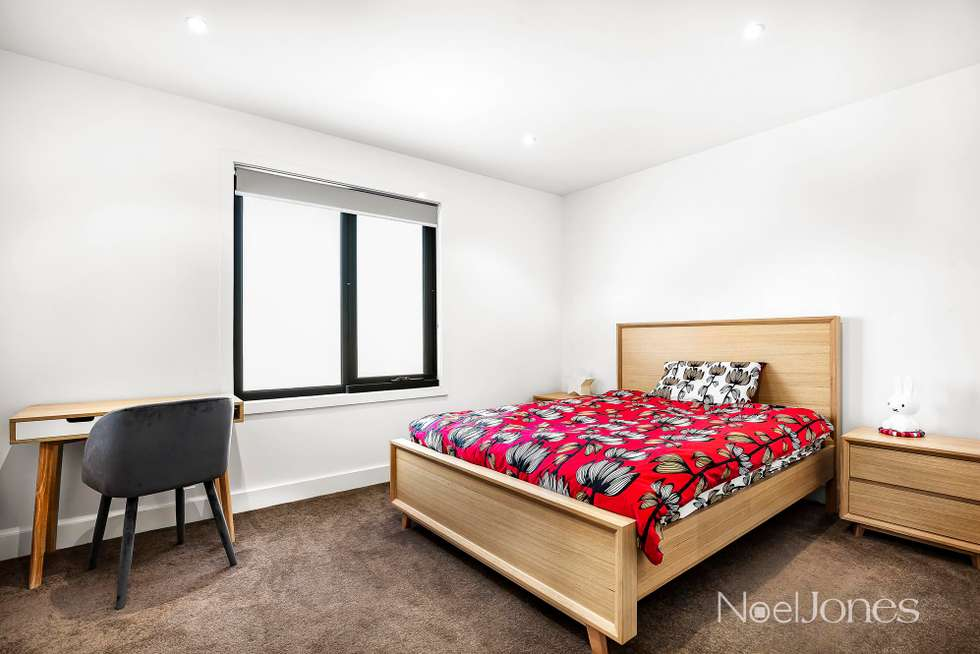 Fifth view of Homely townhouse listing, 4/52-54 Springfield Road, Box Hill North VIC 3129