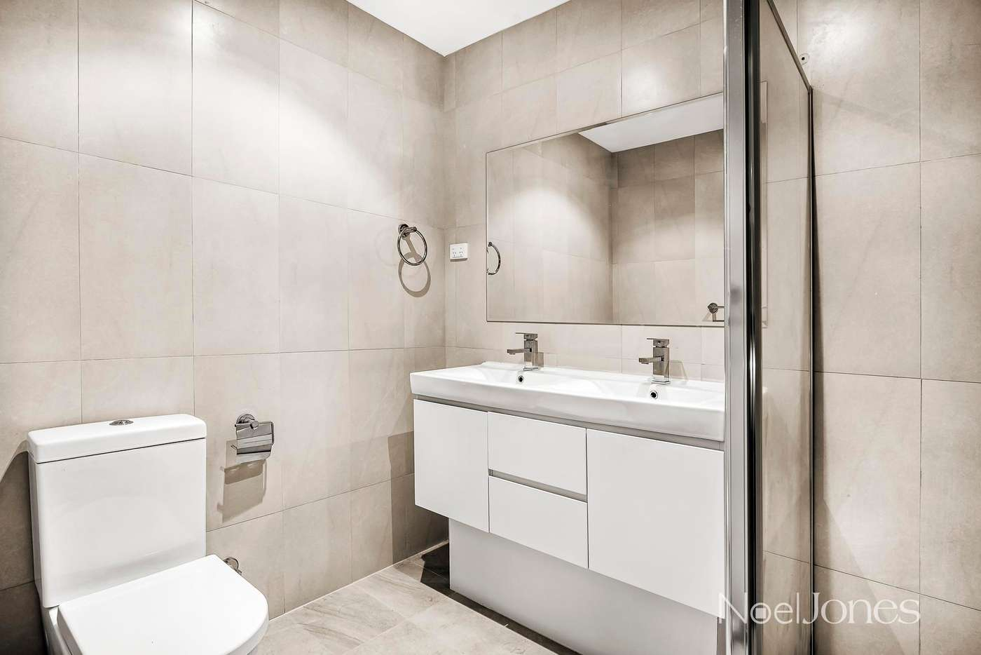 Seventh view of Homely townhouse listing, 4/52-54 Springfield Road, Box Hill North VIC 3129
