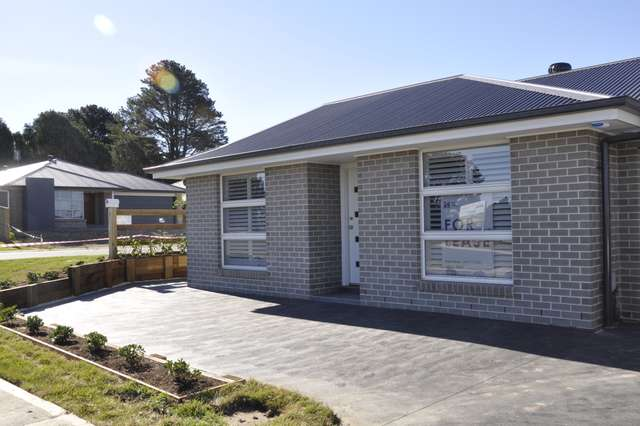 1A Francis Street, Moss Vale NSW 2577