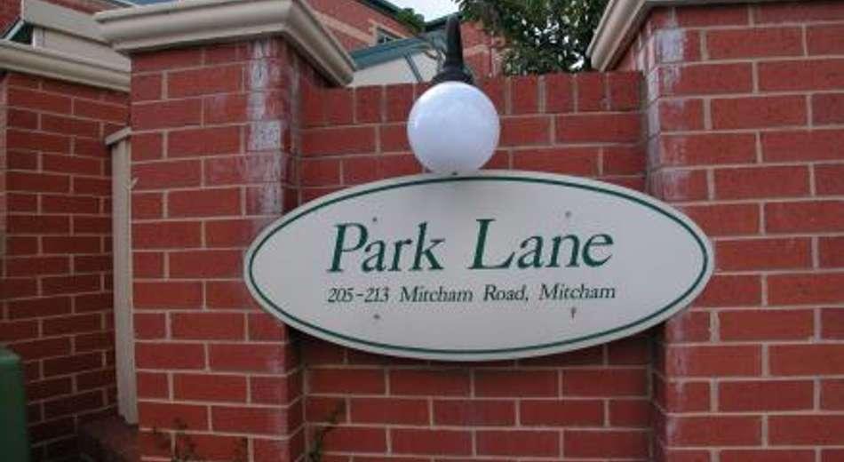 13/205 Mitcham Road, Donvale VIC 3111