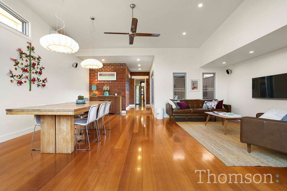 Third view of Homely house listing, 453 Waverley Road, Malvern East VIC 3145