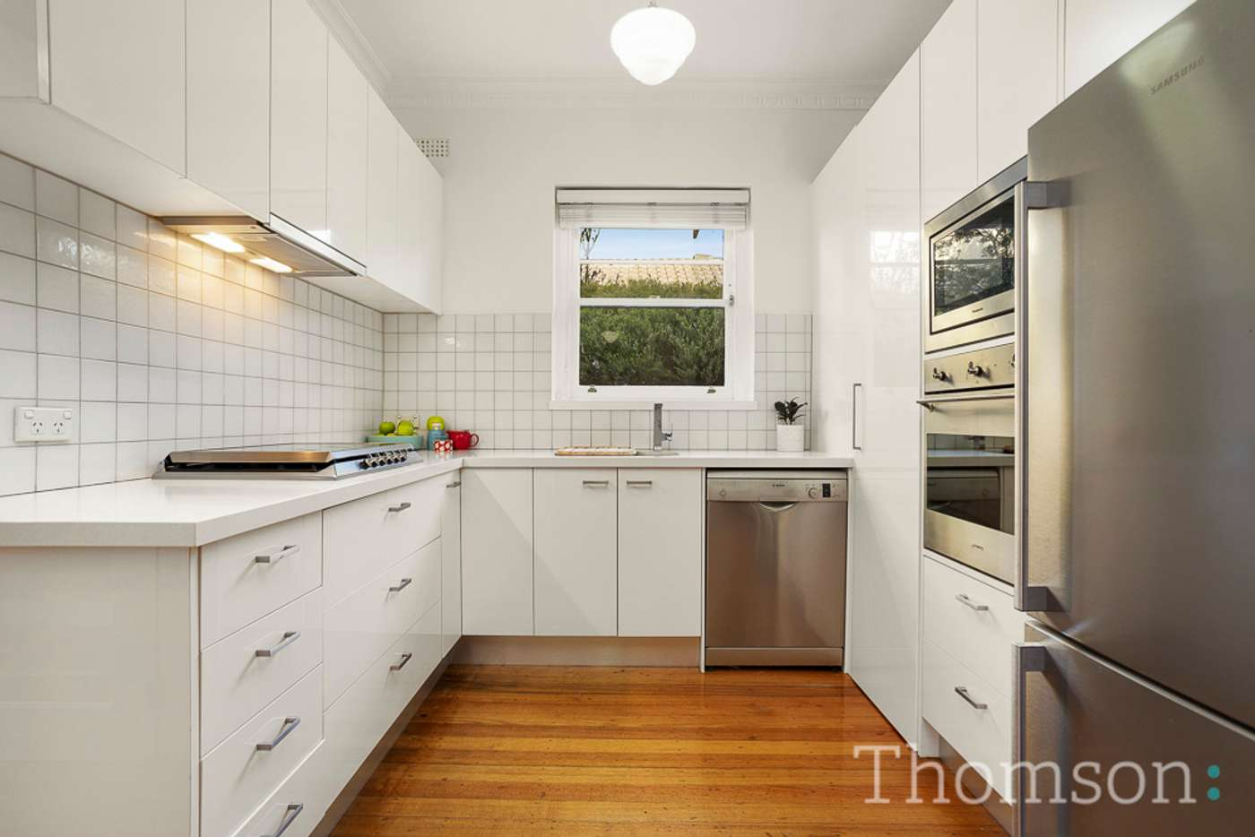Sixth view of Homely house listing, 453 Waverley Road, Malvern East VIC 3145