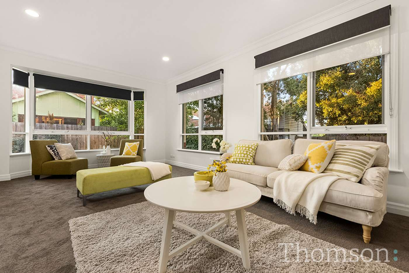Main view of Homely house listing, 60A Bowen Street, Malvern East VIC 3145