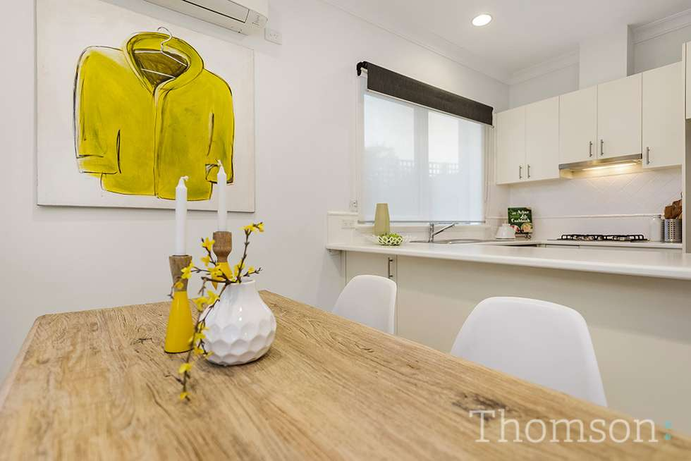 Third view of Homely house listing, 60A Bowen Street, Malvern East VIC 3145
