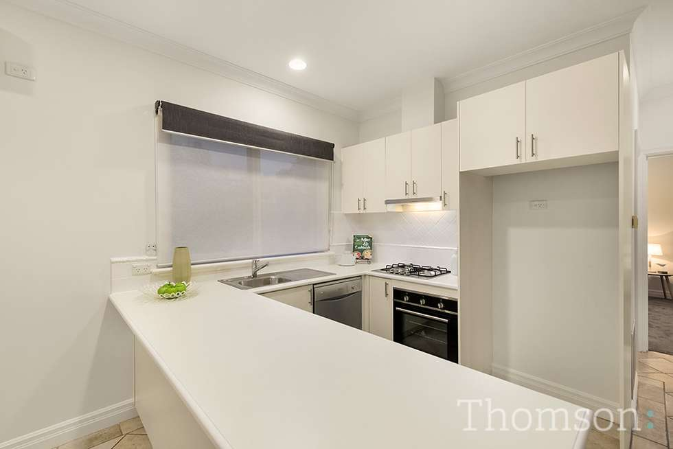 Fourth view of Homely house listing, 60A Bowen Street, Malvern East VIC 3145