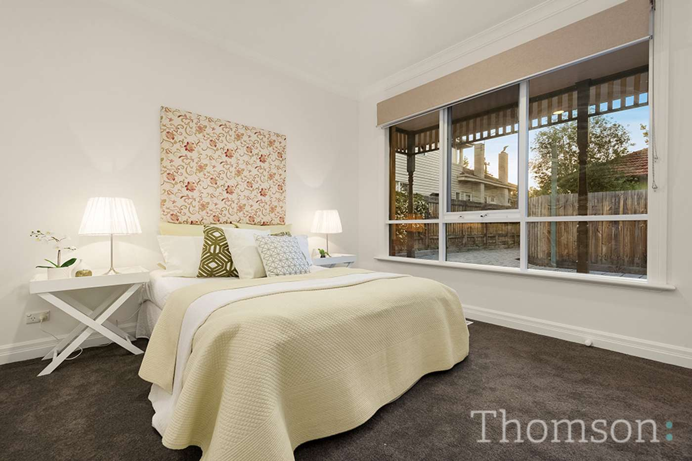 Fifth view of Homely house listing, 60A Bowen Street, Malvern East VIC 3145