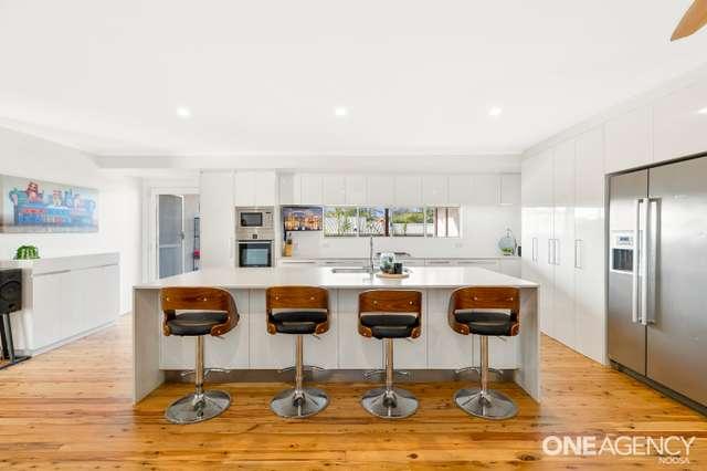 11 Dunstan Court, Noosaville QLD 4566