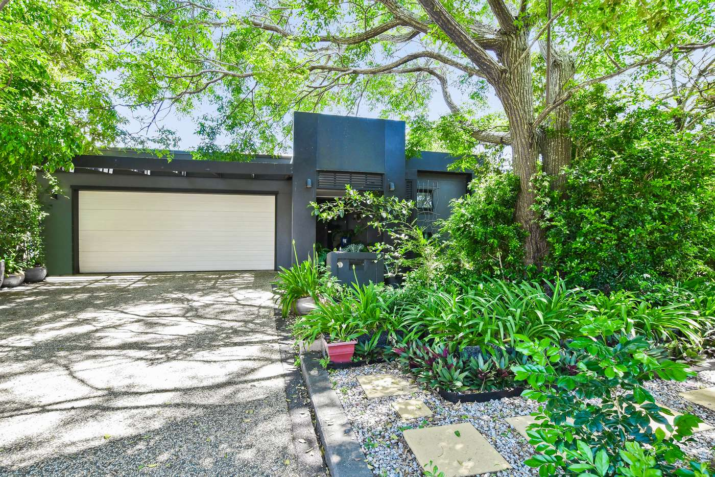 Main view of Homely house listing, 5 Wisteria Place, Currimundi QLD 4551
