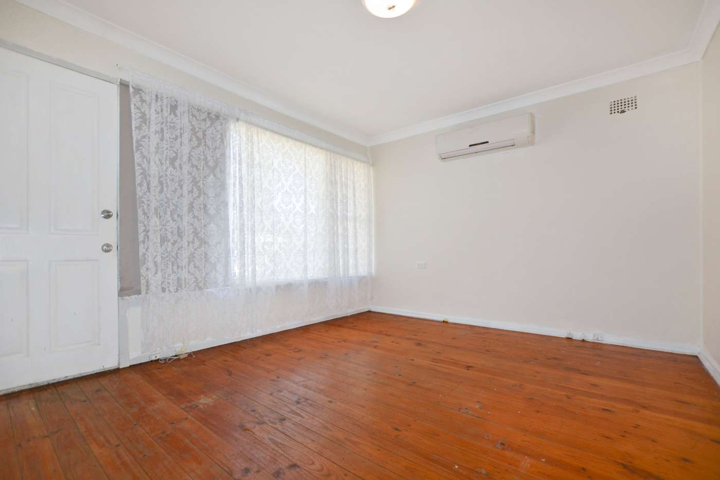 Main view of Homely house listing, 334 Luxford Road, Lethbridge Park, NSW 2770