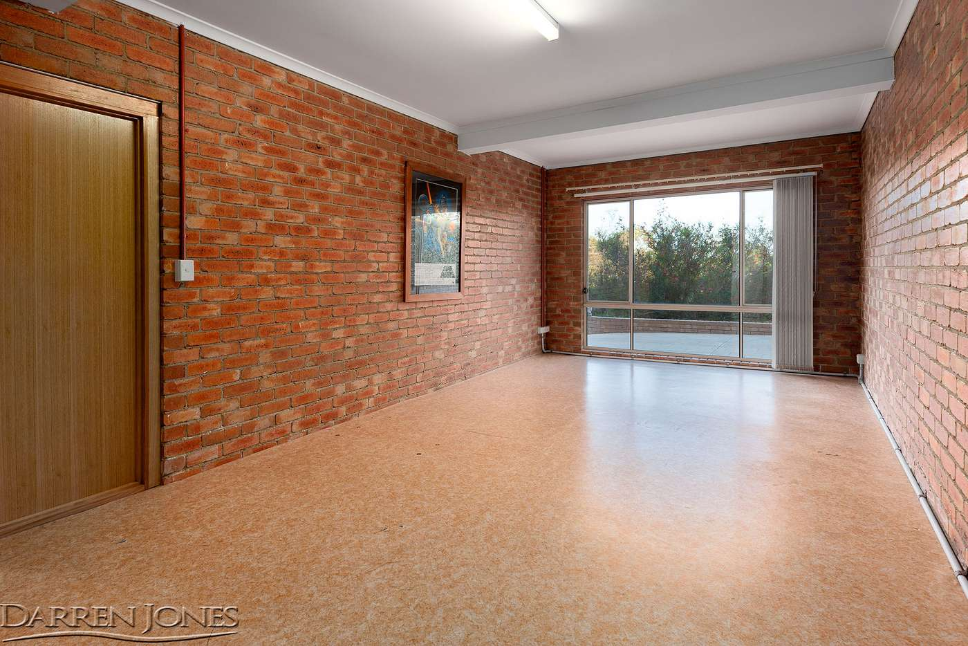 Sixth view of Homely house listing, 17 Highview Crescent, Macleod VIC 3085
