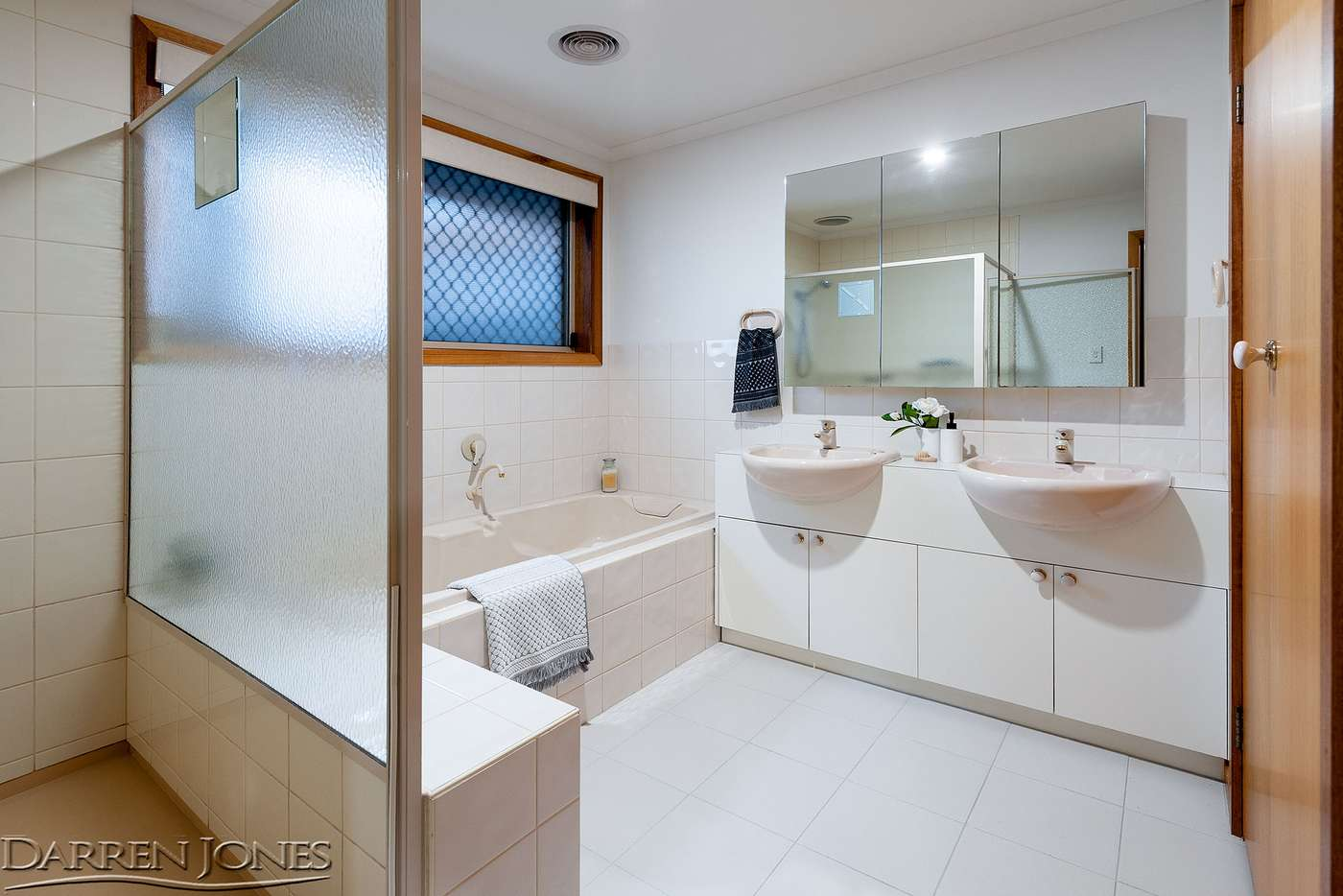 Seventh view of Homely house listing, 17 Highview Crescent, Macleod VIC 3085