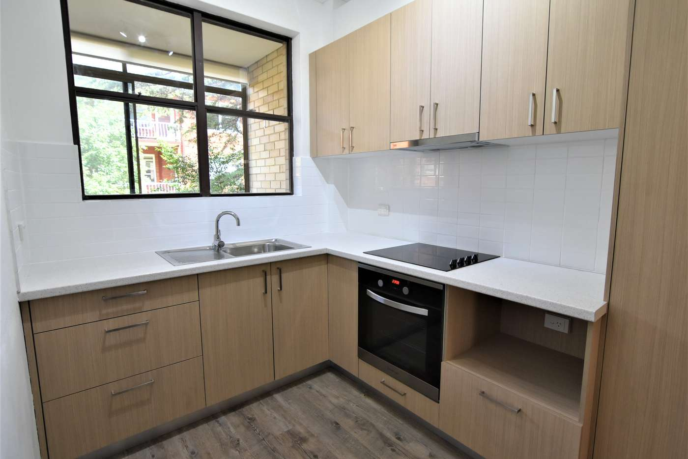 Main view of Homely apartment listing, 3/17 Gannon Avenue, Dolls Point NSW 2219