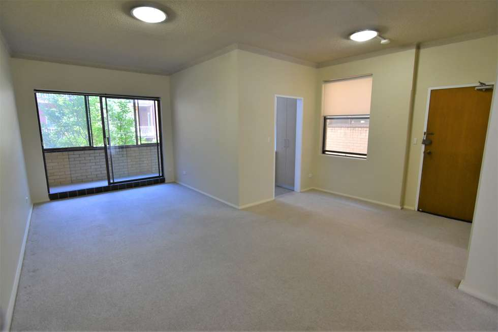 Second view of Homely apartment listing, 3/17 Gannon Avenue, Dolls Point NSW 2219