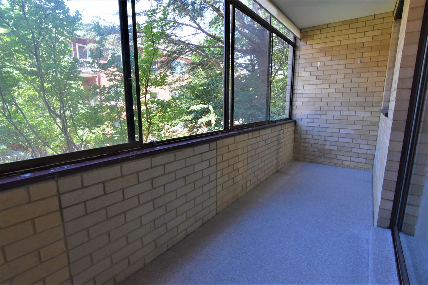 Sixth view of Homely apartment listing, 3/17 Gannon Avenue, Dolls Point NSW 2219