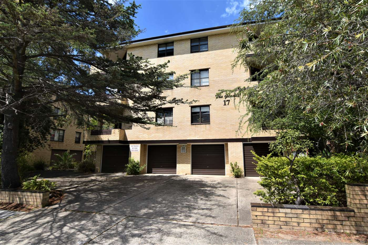Seventh view of Homely apartment listing, 3/17 Gannon Avenue, Dolls Point NSW 2219
