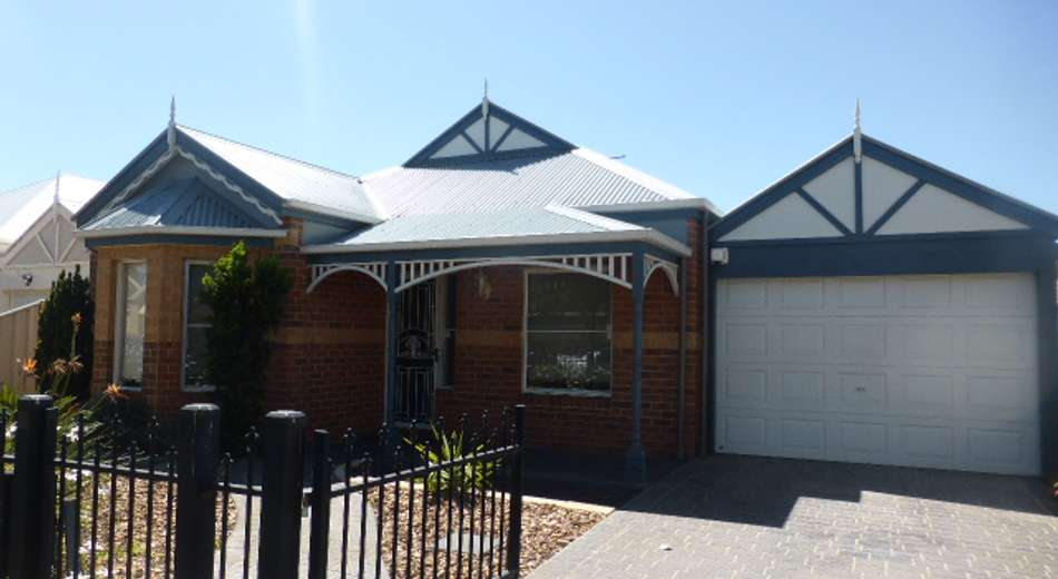 40 Neptune Drive, Point Cook VIC 3030