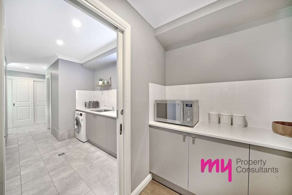 Fourth view of Homely house listing, 32 Eliza Street, Cobbitty NSW 2570