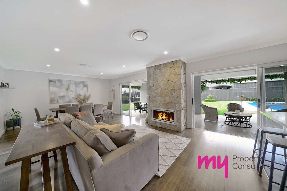 Fifth view of Homely house listing, 32 Eliza Street, Cobbitty NSW 2570