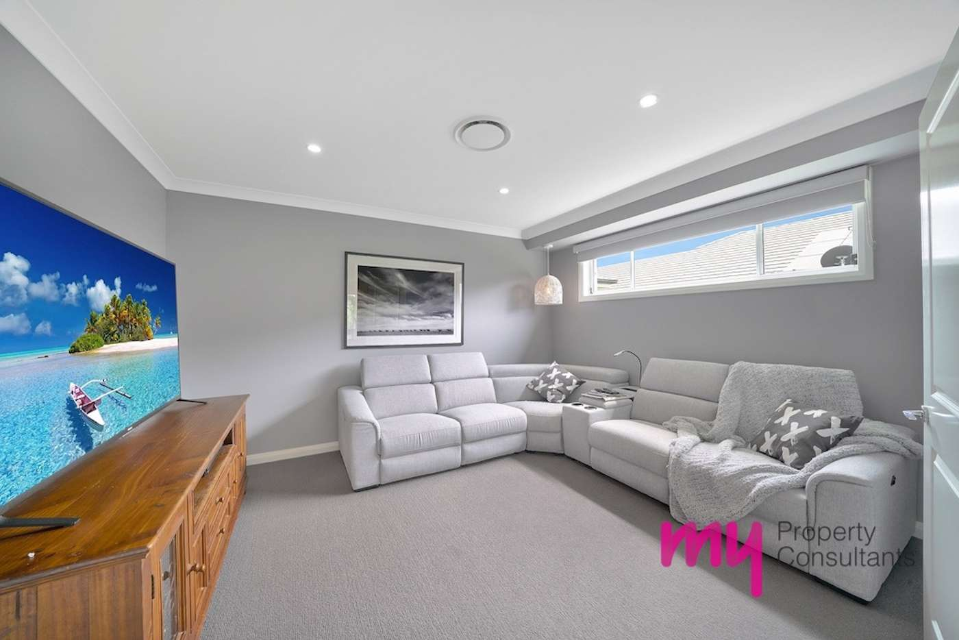 Sixth view of Homely house listing, 32 Eliza Street, Cobbitty NSW 2570