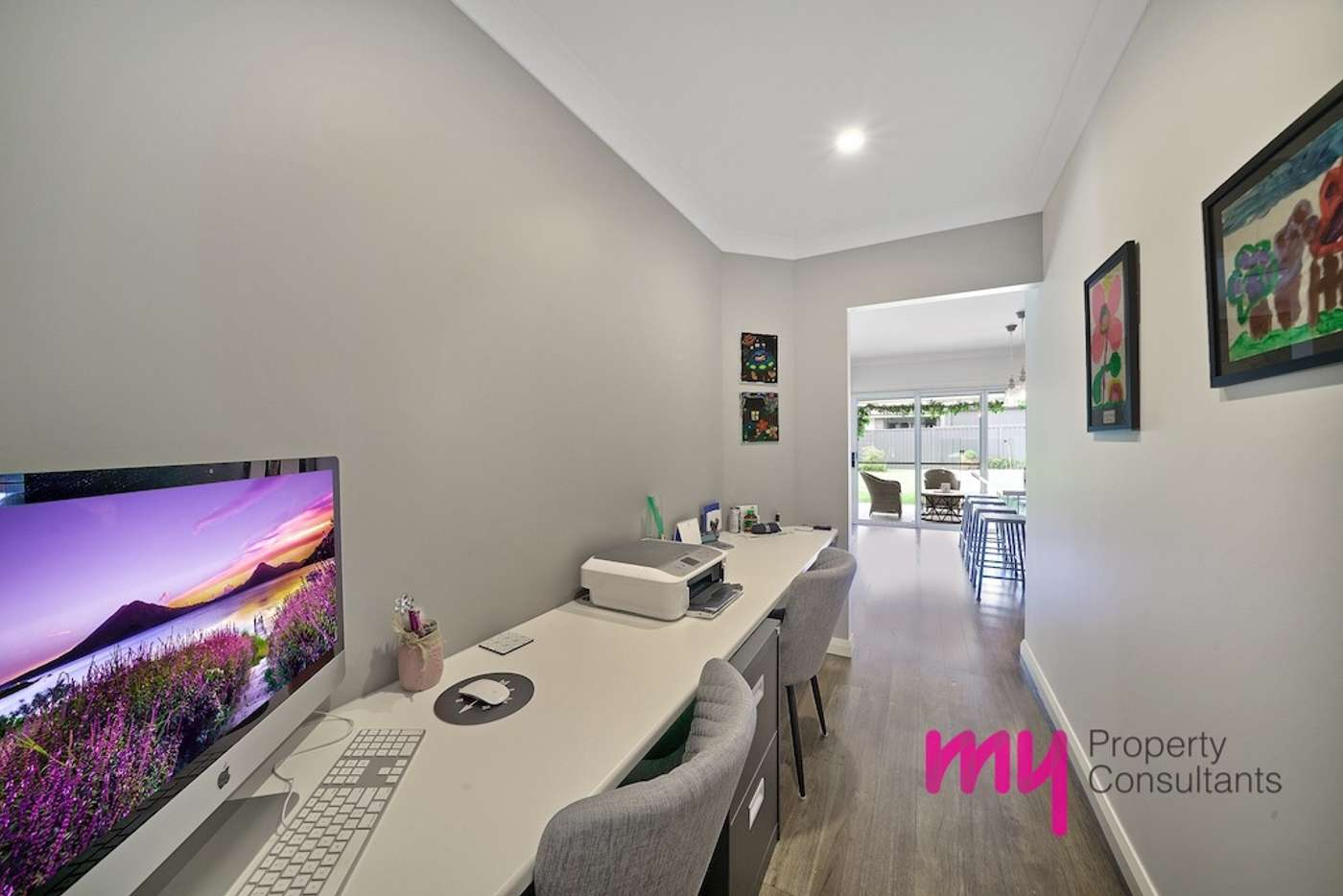 Seventh view of Homely house listing, 32 Eliza Street, Cobbitty NSW 2570