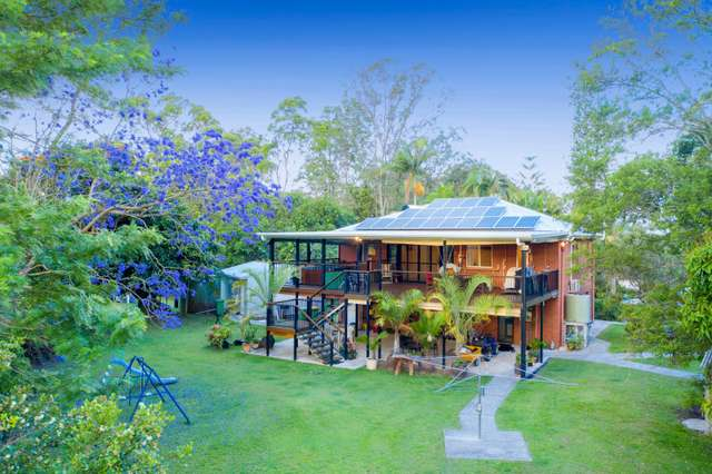 351 Glenview Road, Glenview QLD 4553