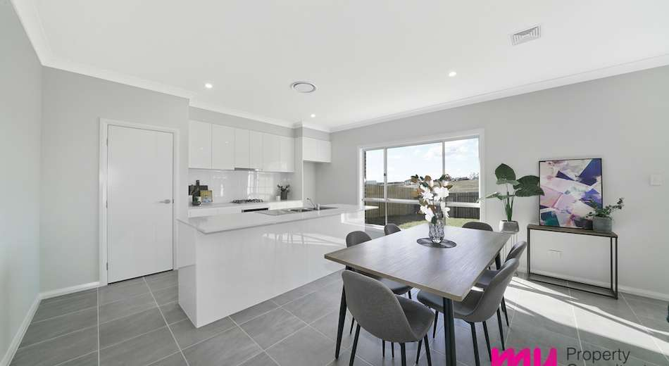 59 Bluebell Crescent, Spring Farm NSW 2570