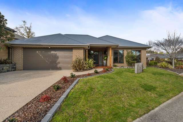 7 Woodrush Drive, Langwarrin VIC 3910