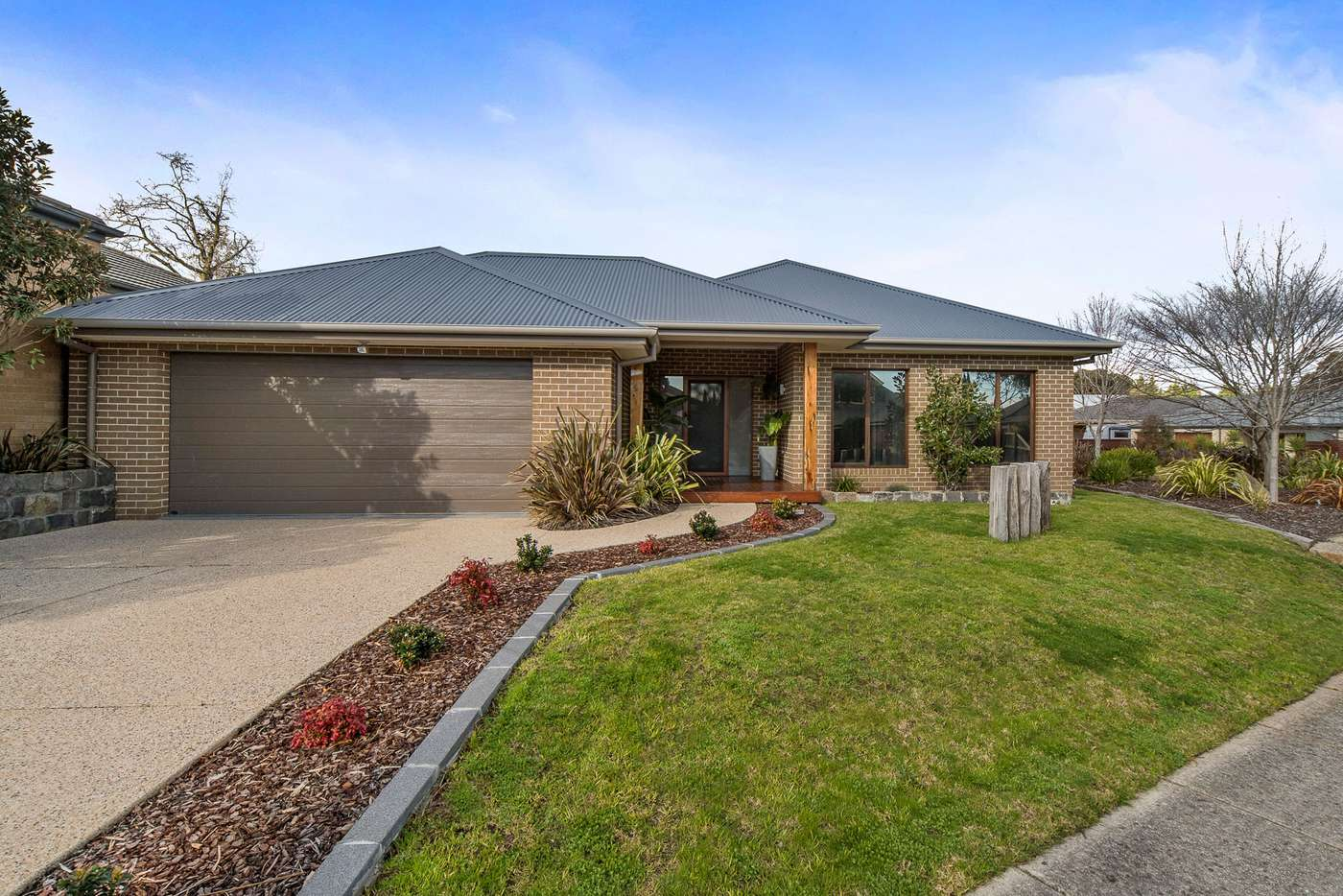 Main view of Homely house listing, 7 Woodrush Drive, Langwarrin VIC 3910