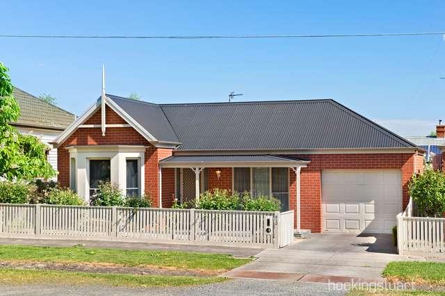 813 Urquhart Street, Ballarat Central VIC 3350