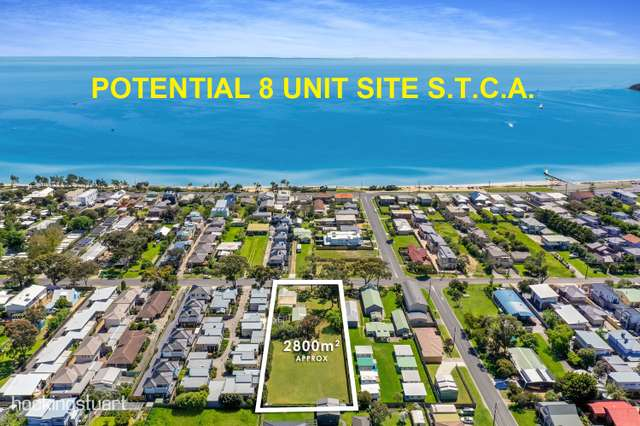 156-158 Dromana Parade, Safety Beach VIC 3936