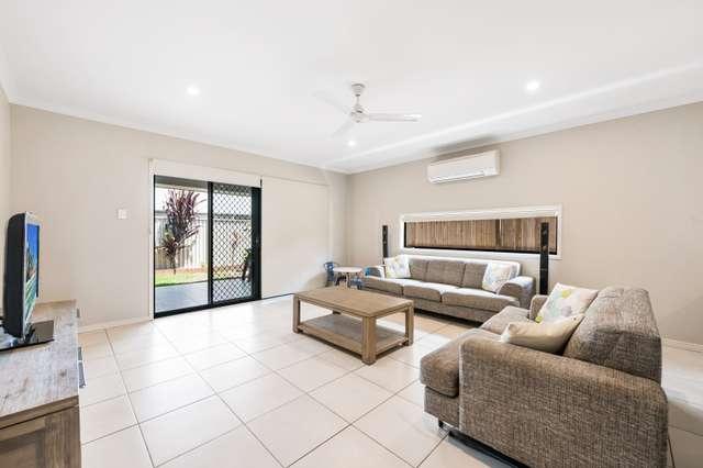 64 Auburn Street, Caloundra West QLD 4551