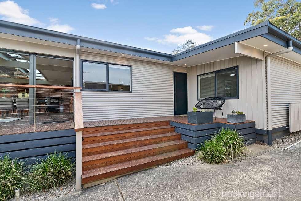 Third view of Homely house listing, 12 Iris Street, Dromana VIC 3936