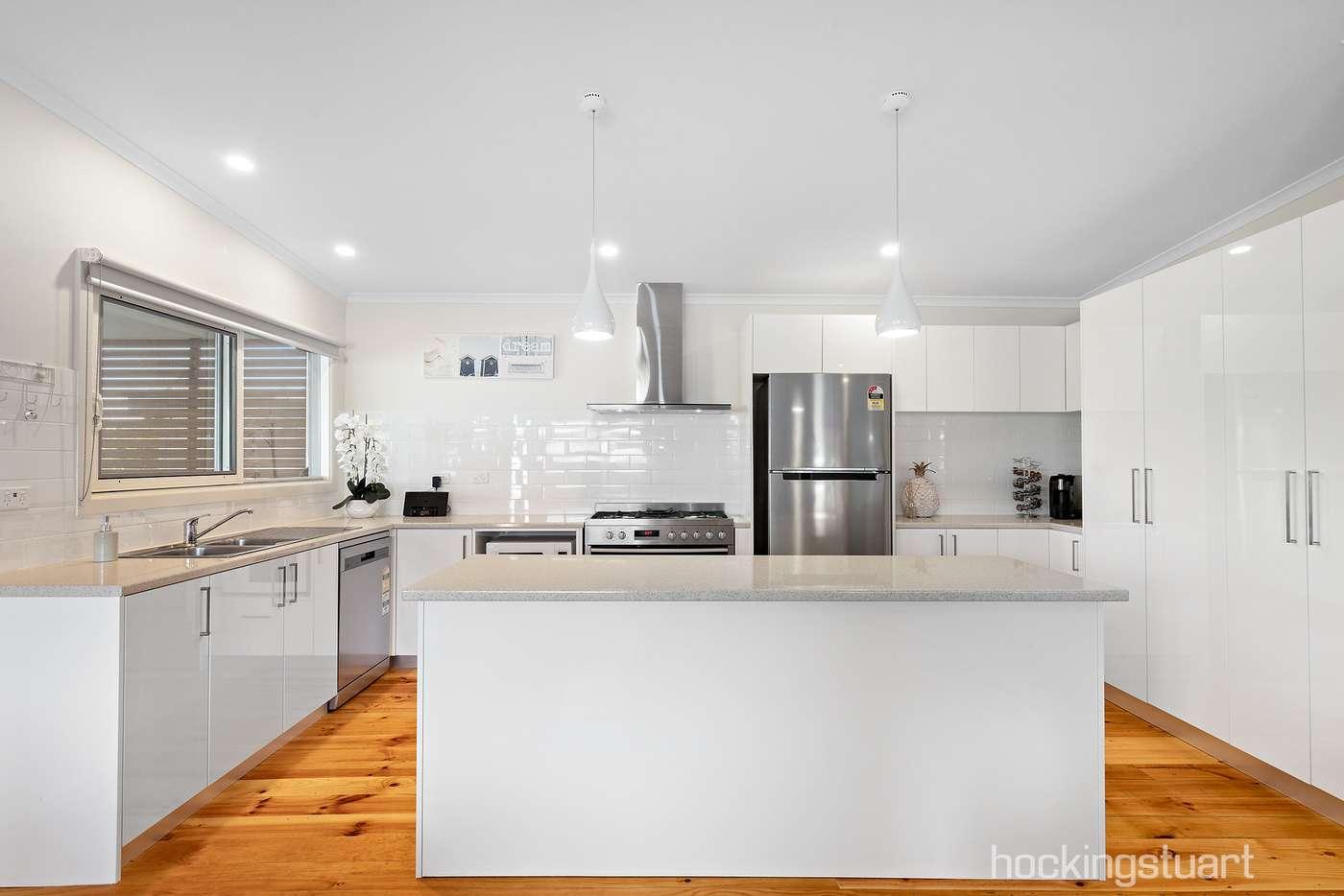 Sixth view of Homely house listing, 12 Iris Street, Dromana VIC 3936