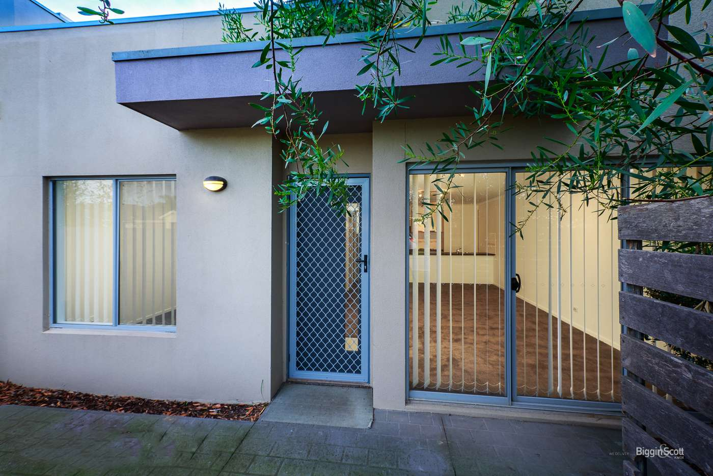 Main view of Homely apartment listing, 9/25 Lats Avenue, Carrum Downs VIC 3201