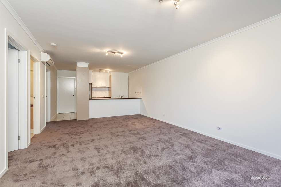 Third view of Homely apartment listing, 9/25 Lats Avenue, Carrum Downs VIC 3201